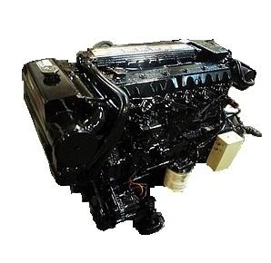 D3.6L 94'-97' VM219 L6 MERCRUISER