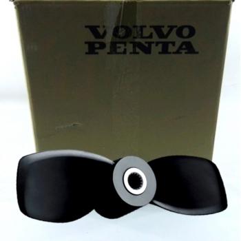SERIE 50S -100S 2 PALE ELICA VOLVO PENTA